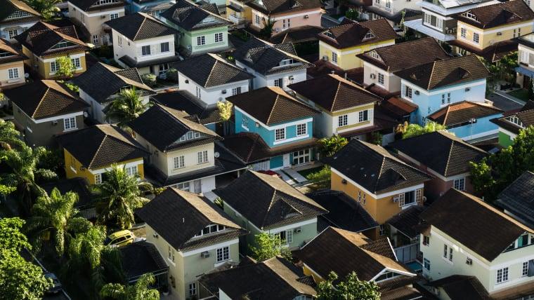 L'incidence de l'isolation sur la valeur d'un bien immobilier