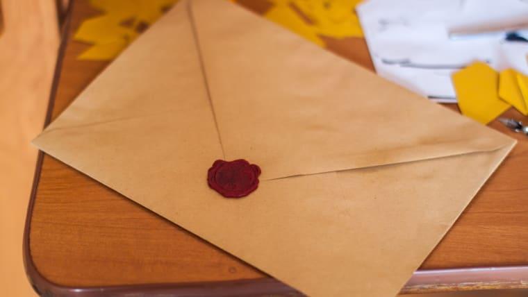 Comment rédiger une lettre de résiliation d'assurance de prêt immobilier?