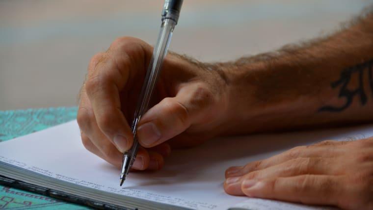 Comment rédiger sa lettre de renégociation de prêt immobilier?