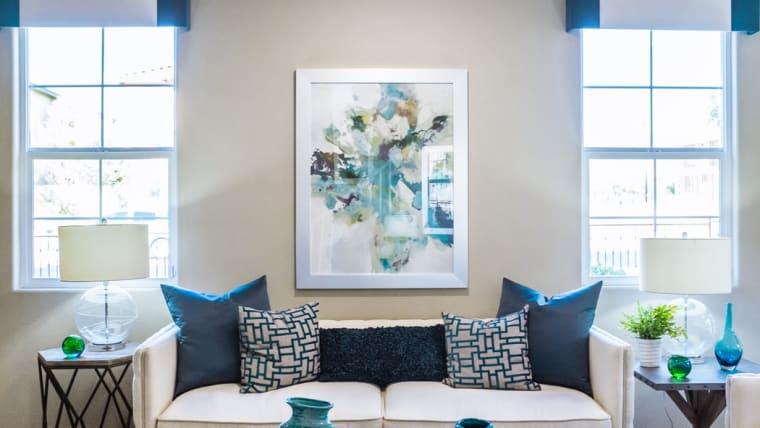 Rentabiliser son investissement immobilier en louant meublé