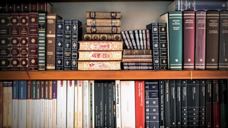 Comprendre la loi Pinel Outre-Mer
