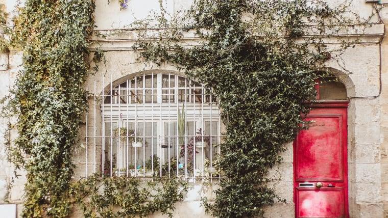 TOP 5 des maisons régionales typiques en France