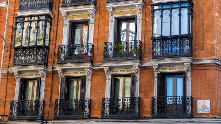 Comment avoir la meilleure assurance de prêt immobilier?