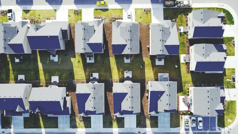 Nantes: 38% des acheteurs immobiliers sont… Parisiens!