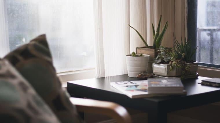 Le négociateur immobilier, comment peut-il vous aider?