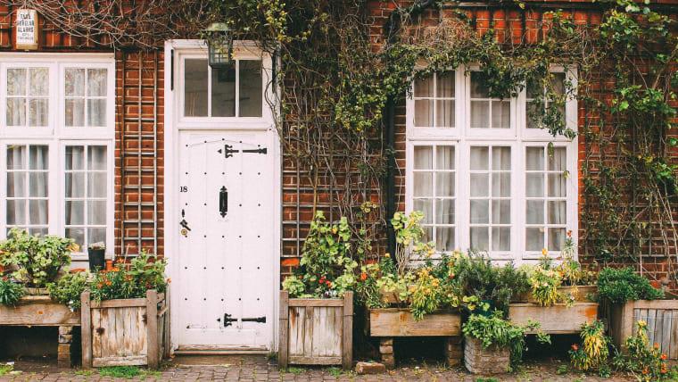 Toutes les normes environnementales de l'immobilier neuf
