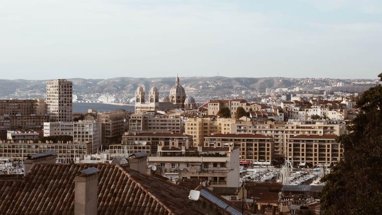 Primo-accédants Marseille, bénéficiez du Nouveau Chèque premier logement