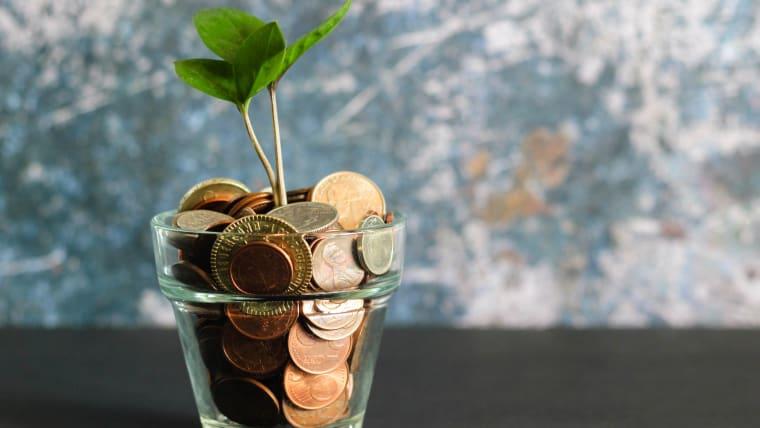 Nos 3 conseils pour rester sous la barre des 33% d'endettement