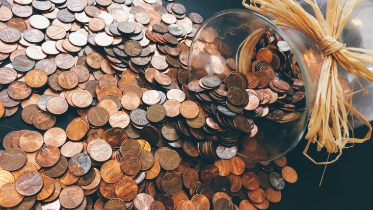 Achat immobilier: faut-il payer comptant ou emprunter?