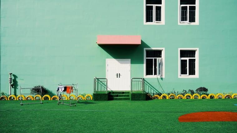 Permis de construire: tout savoir pour construire la maison de ses rêves
