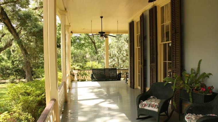 Que signifie la pleine propriété de votre bien immobilier?