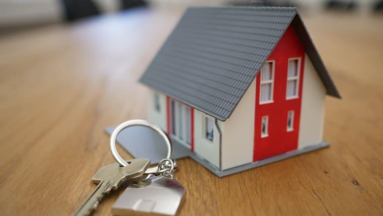 Témoignages clients: top 4 des conseils pour réussir son achat immobilier