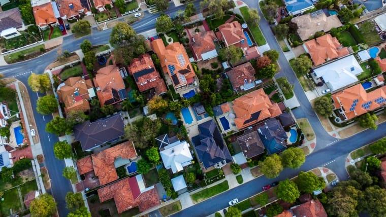 Post-confinement: 7 choses qui ont changé dans le secteur immobilier