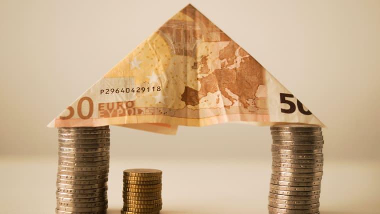 Qu'est-ce que le post financement immobilier?