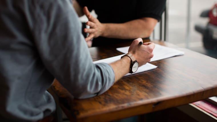 Premier crédit immobilier: ce qu'il faut savoir