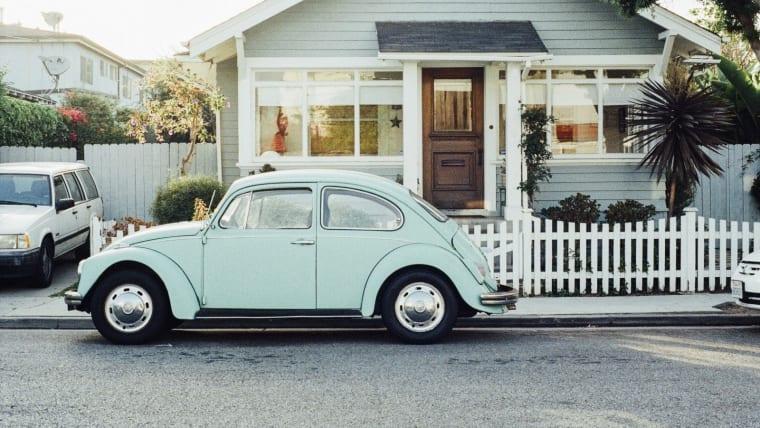 Le prêt amortissable pour prévoir le remboursement de son prêt immobilier