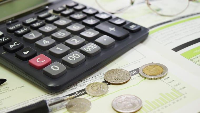 Le prêt conventionné pour vous aider à acheter