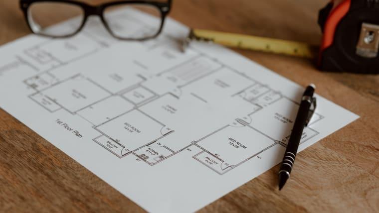 Comment bien préparer son prêt immobilier pour son achat en VEFA?