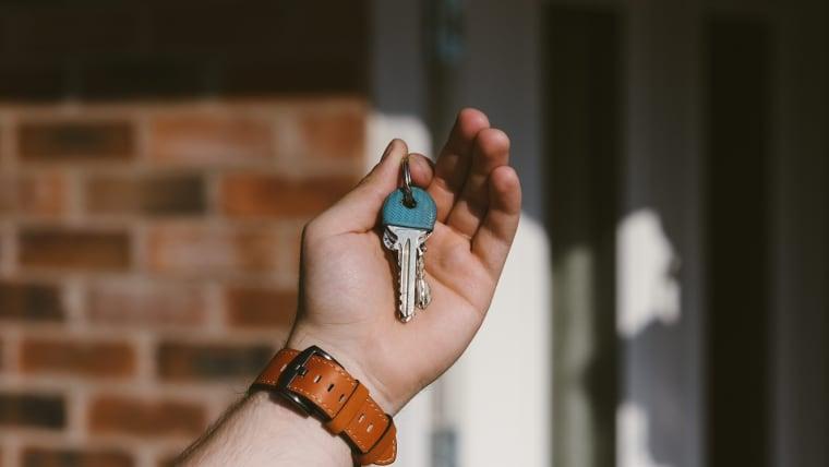 Prêt relais: le bon plan pour acheter son nouveau bien?
