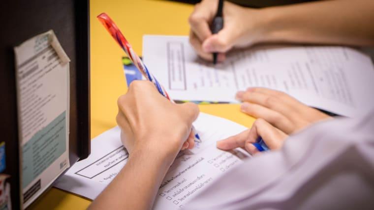Le prêt entre particuliers: quelles sont les précautions à prendre?