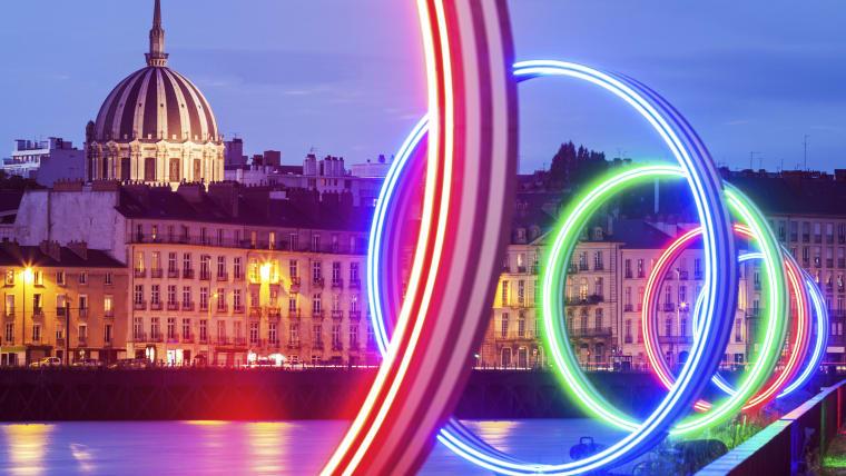 Pretto poursuit son développement à Nantes