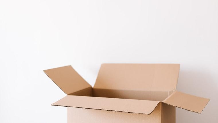 Comment bien évaluer le prix de son déménagement?