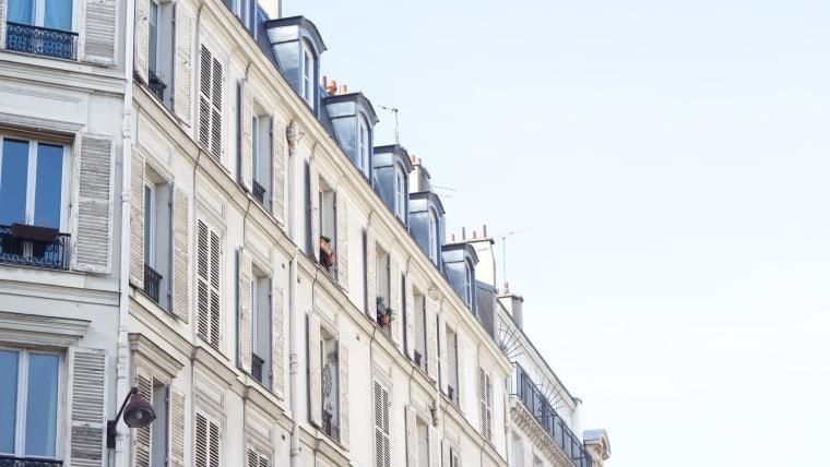 Qui sont les acheteurs immobiliers en 2020?