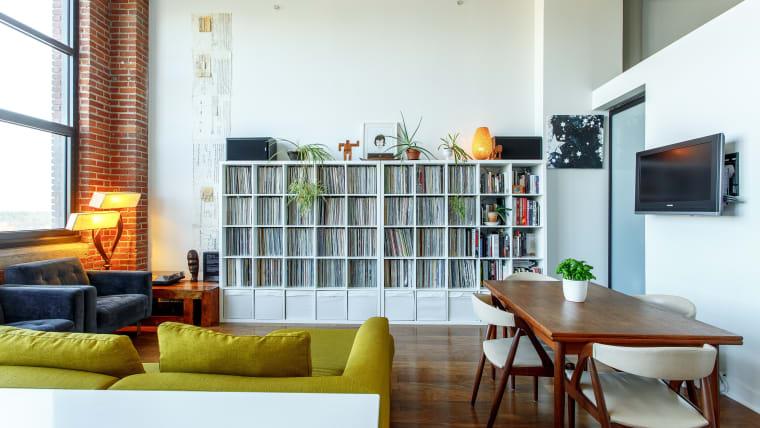 Propriétaire-bailleur: comment assurer votre logement?