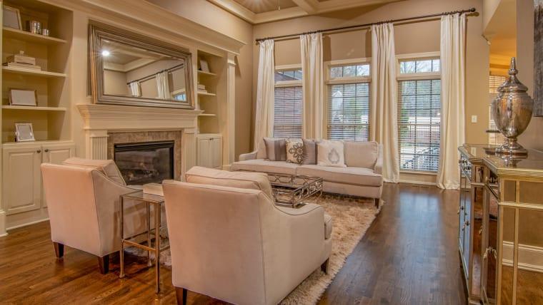 Peut-on louer un logement acheté avec un PTZ?
