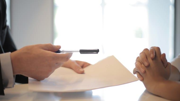Souscrire une assurance de prêt immobilier : oui mais quand?