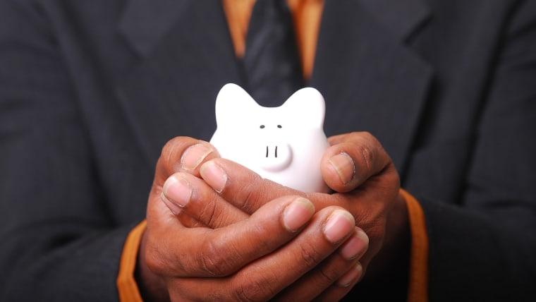 Quand renégocier son prêt immobilier?