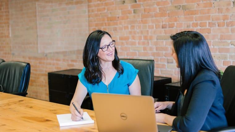 Que faire avant d'investir dans une entreprise?