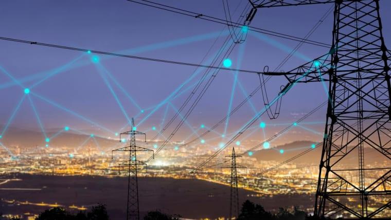 Comment raccorder sa maison au réseau électrique