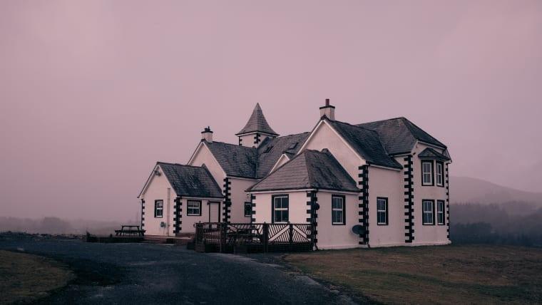 Racheter la part d'une maison: quelles sont les solutions?
