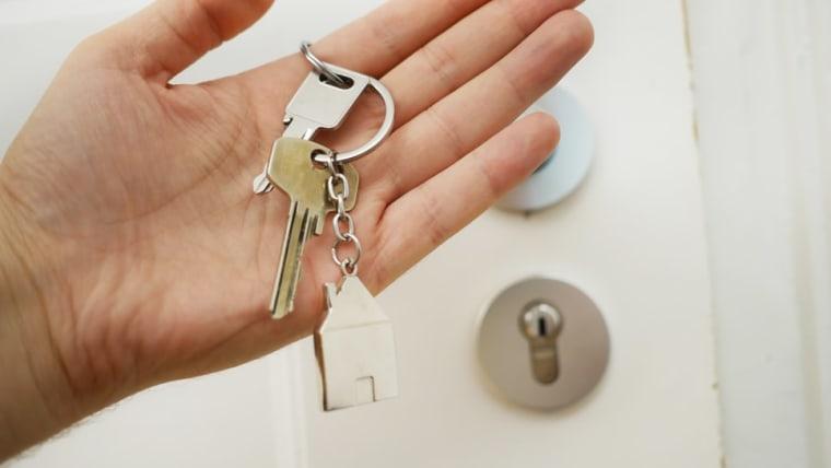 Les bonnes raisons d'investir dans l'immobilier locatif ancien
