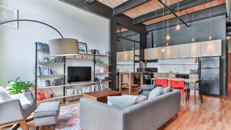 5 raisons de travailler dans l'immobilier