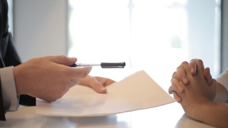 Peut-on renégocier un prêt immobilier in fine?