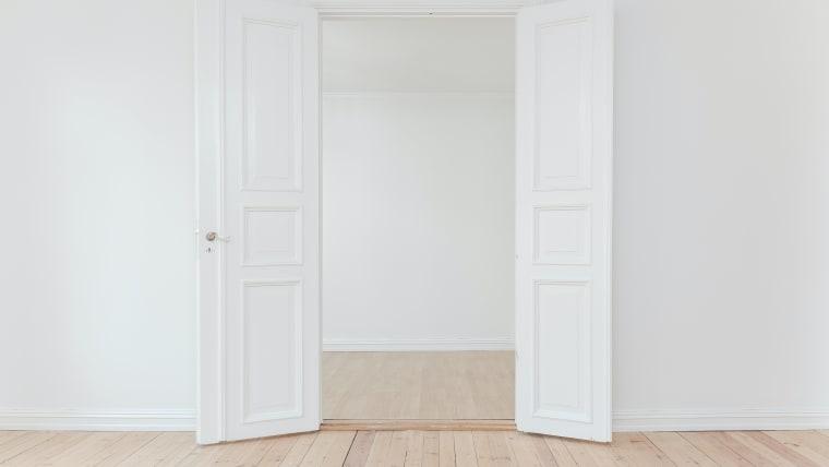 63 000 ménages emprunteurs de retour en 2021!