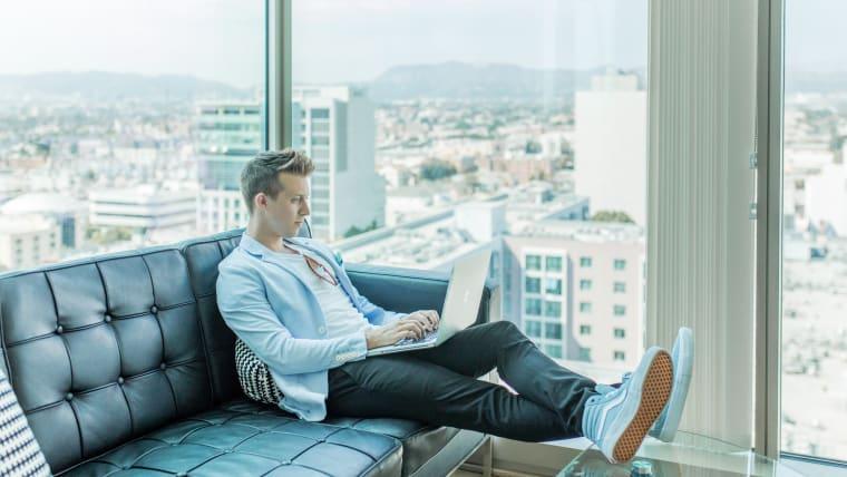Comment réussir son investissement locatif