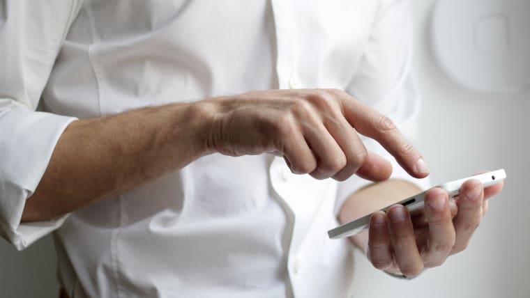 Comment scanner vos documents avec un smartphone?