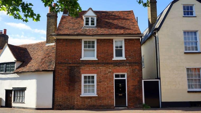La SCI: le meilleur montage juridique immobilier à réaliser?