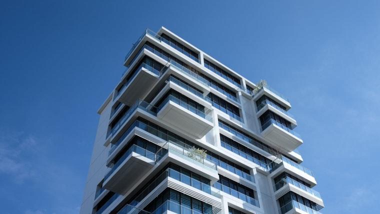 Pourquoi la SCPI pourrait-elle remplacer l'immobilier locatif classique?