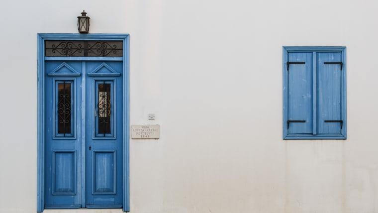 Taux immobilier sur 30 ans: où emprunter?