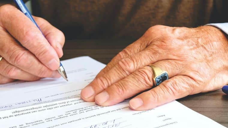Comment obtenir le meilleur taux pour la renégociation de votre prêt?