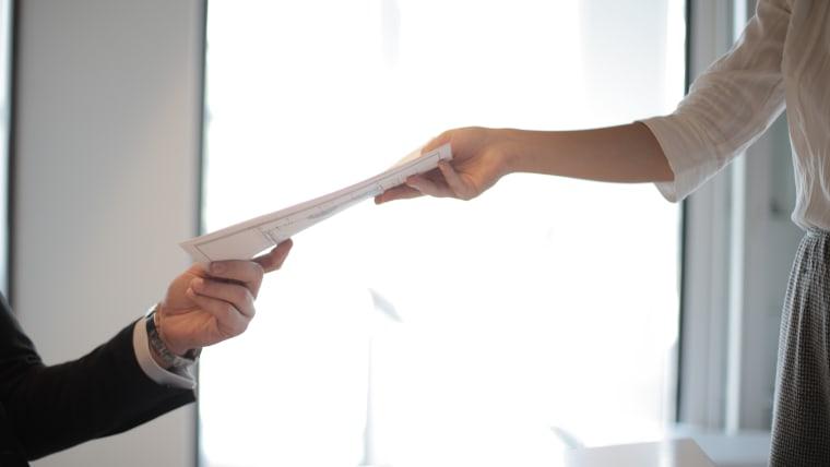 Trouver un bon notaire pour son achat immobilier