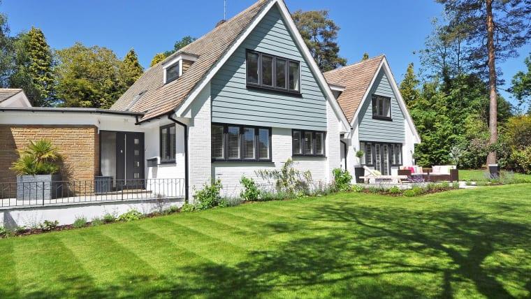 Valeur immobilière: comment connaître la valeur d'un bien immobilier?