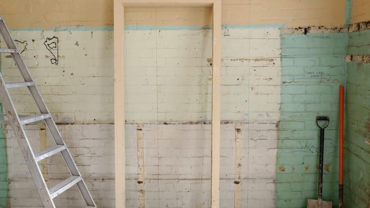 Valoriser son bien immobilier par la rénovation