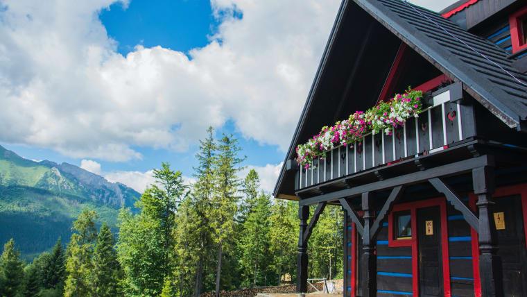 Comment valoriser sa maison en isolant ses combles?