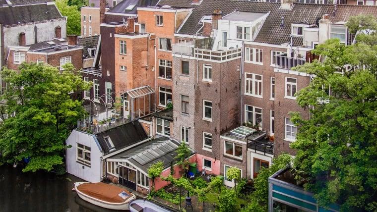 Réussir la vente d'un bien immobilier entre particuliers