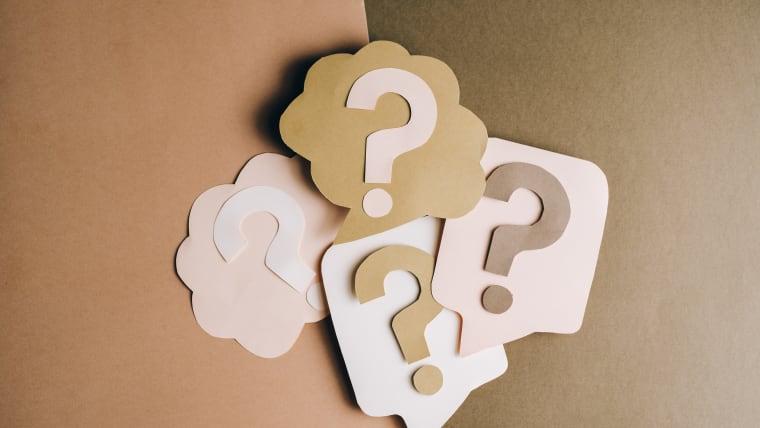Préparer sa vente immobilière: Les 5 questions à se poser